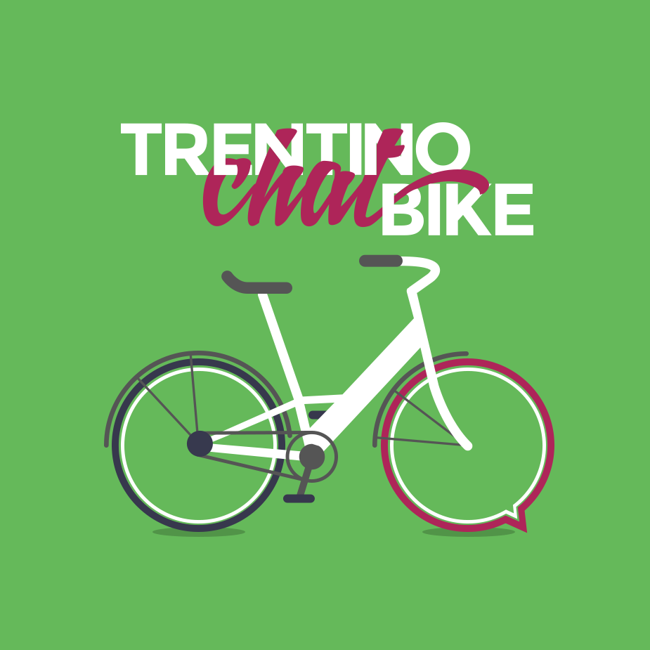 blue-alpaca-trento-bikes